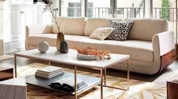 Triển lãm Phong cách sống và Giải pháp nội thất