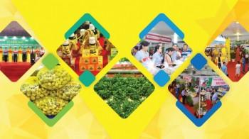 Hội chợ Khuyến mại Quận Tân Bình năm 2020