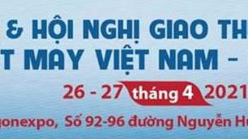 Triển lãm & Hội nghị Giao thương Xúc tiến ngành Dệt May Việt Nam - Đài Loan 2021