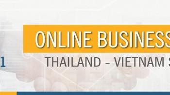 Online Business Matching Thailand - Vietnam Supply Chain