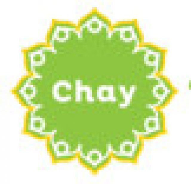 CÔNG TY TNHH TNC GLOBAL - House of Chay