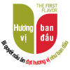 CHUNGWOO FOOD VIETNAM